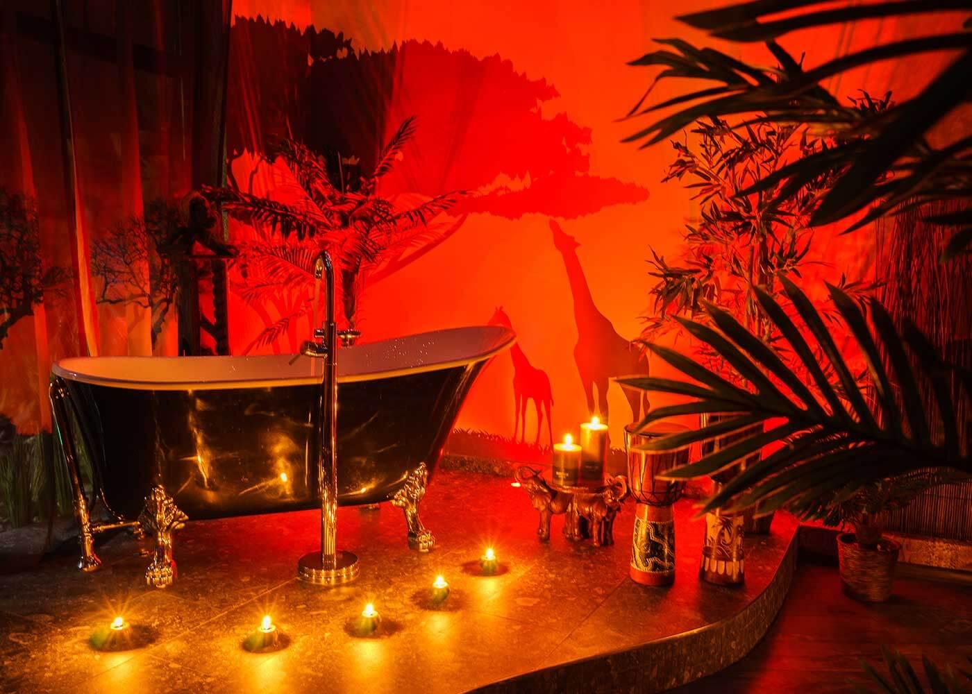 premiumdeluxe-suite-freistehende-badewanne