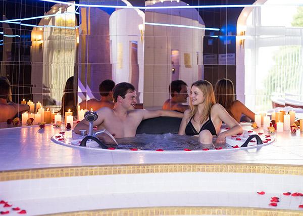 pärchen sauna erotik massage heidelberg