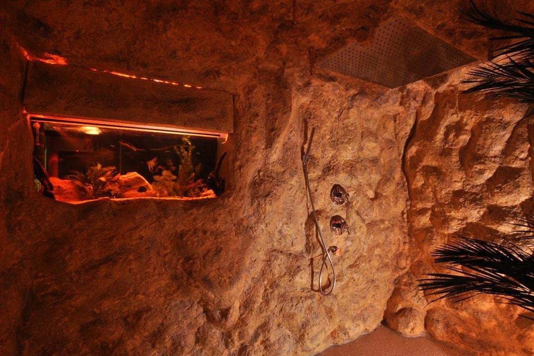 regendusche-grotte