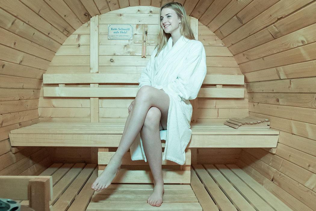 sauna-fass-innen